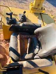 CATERPILLAR D6N  2002/2002 Patos Caminhões
